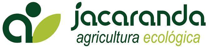 Jacaranda Agricultura Ecológica