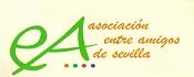 logo jorge2