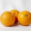 Naranjas ecológicas en Córdoba